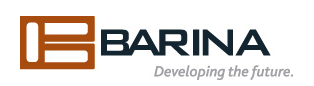 Barina - Residential Development