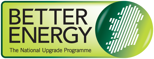 Better Energy Residential Construction