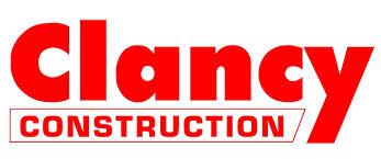Clancy Hospital Construction