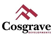 Cosgrave Residential Construction