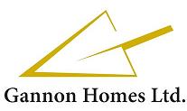 Gannon Residential Construction Development