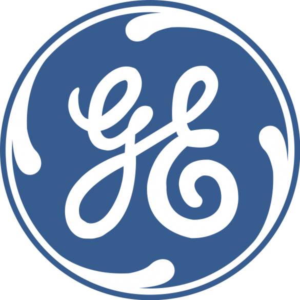 General Electric Industrial Construction