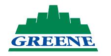 Greene Residential Construction