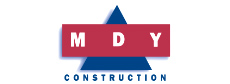 MDY Residential Construction