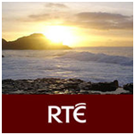 RTE Morning Ireland