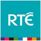RTE Website