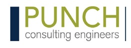 Commercial Construction Punch Consulting Engineers